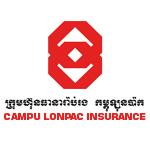 Campu Lonpac Insurance