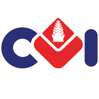Cambodia Vietnam Insurance