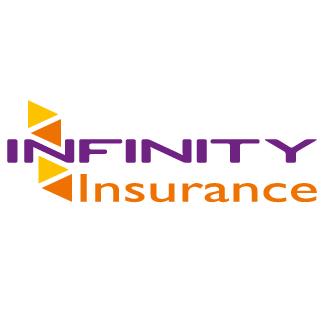 reviews customer phone logo insurance number best sxgaxv service infinity auto